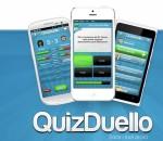 Quiz duello sfida Ruzzle