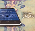 Rumors sul Samsung Galaxy S5
