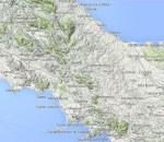 Terremoto del Matese e scarsa informazione