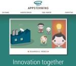 Appstorming