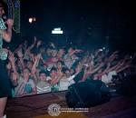 Clementino live Radio Avella Music Festival 2013