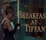 Colazione da Tiffany torna al cinema