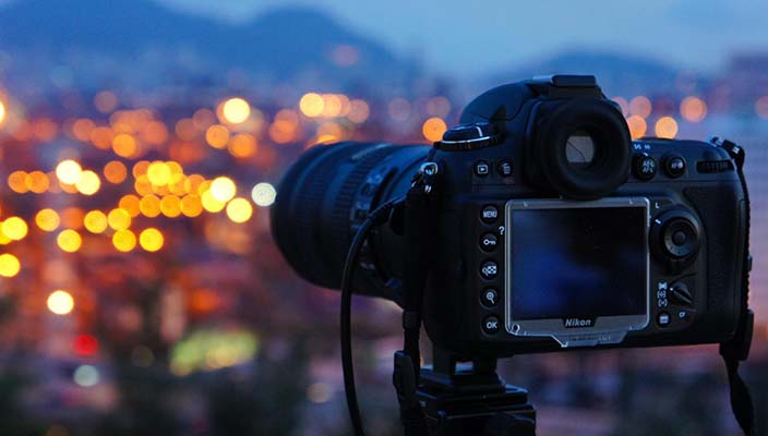 Concorso Fotografico Libera