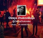 Muoio. Il tweet di un'infermiera ucraina