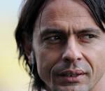 Il Milan di Inzaghi vince il Torneo di Viareggio