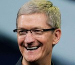 Tim Cook smentisce i rumors su iPhone 6