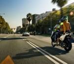 Guida alla scelta degli pneumatici moto