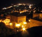 Una Vacanza a San Benedetto del Tronto che sa di Relax e Cultura