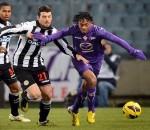 Tim Cup Fiorentina in Finale