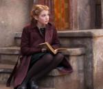 Storia di una ladra di libri