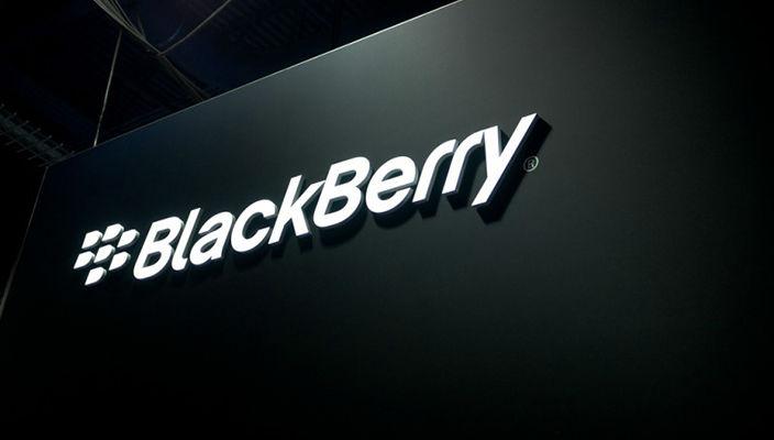 BlackBerry e il piano del nuovo CEO
