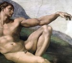 La circoncisione maschile