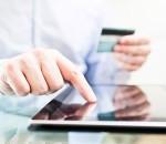 Confrontare prezzi online