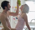 Giochi sessuali con il partner