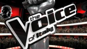 Seconda edizione di The Voice of Italy