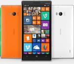 Addio Nokia nasce Microsoft Mobile