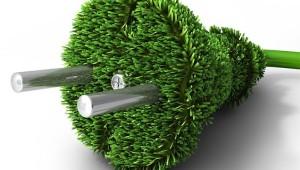 Climatizzatore a Risparmio Energetico
