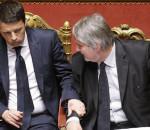 Decreto Lavoro Jobs Act Governo Renzi