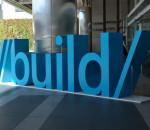 Microsoft Build 2014 Windows Phone 8.1