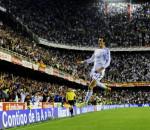 Coppa del Re Real Madrid Barcelona Bale