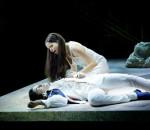 Romeo e Giulietta - Ama e cambia il mondo il musical a Napoli