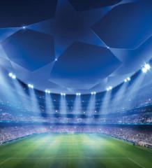 Sorteggi semifinali Champions e Europa League