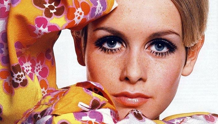 Trucco Moda Anni 70 Vestiti Anni '70 la Moda Che