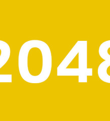 2048 Puzzle Game Trucchi e Consigli