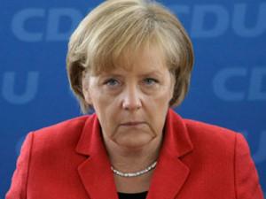 Renzi batte Merkel