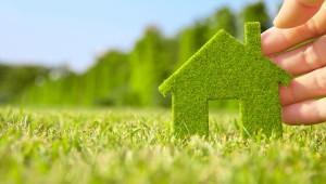 Casa e rispetto dell'ambiente