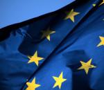Europee 2014 campagna elettorale