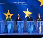 Europee 2014