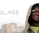 Google Glass in vendita