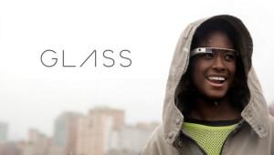 Google Glass in vendita