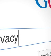 La privacy secondo Google