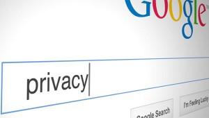 La privacy secondo Google