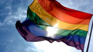 Lotta omofobia Rainbow Europe