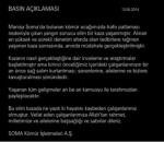 Soma miniera tragedia Turchia