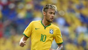 Brasile 2014 Ottavi