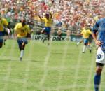 Brasile 2014 Italia Inghilterra