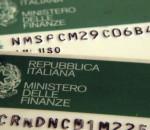 come calcolare il codice fiscale