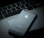 Come fare il backup dell'iPhone