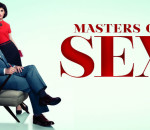 Masters of Sex Sky Atlantic