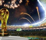Pronostici Mondiali 2014