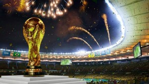 Pronostici Mondiali Brasile