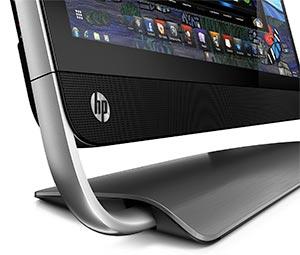 informatica-online-hp