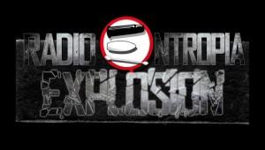 radio entropia explosion