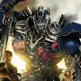 Transformers 4 Trailer