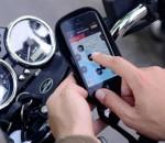 app ride the way