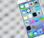 Come aggiungere una suoneria su iPhone